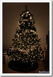 Kerstboom_06