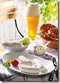 weisswurst-fruehstueck