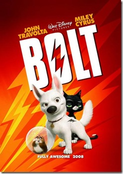 Bolt-final-poster