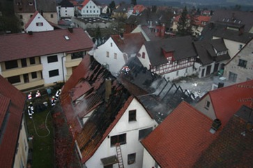 BrandAltdorf