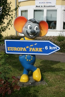 EuropaPark-6km