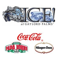 ice-logo-sponsors_sm