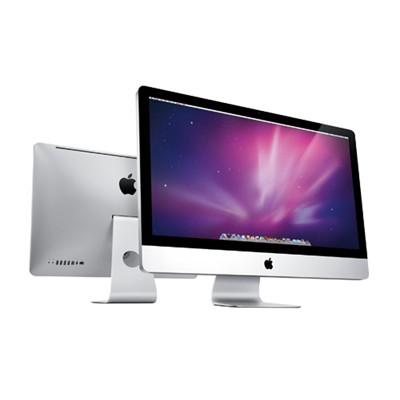 apple_imac_27_inch_3rd_gen_1-400-400.jpg