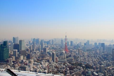 Japan 009