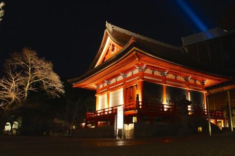 Japan 018