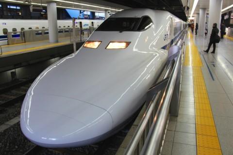 Japan 036